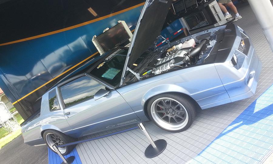 carcraft1